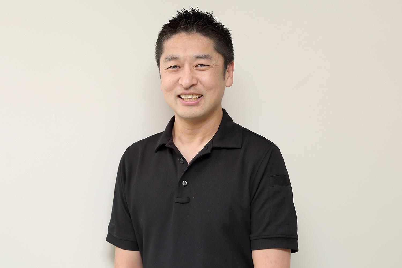 西野 次朗 理事長&岡崎 雅子 院長