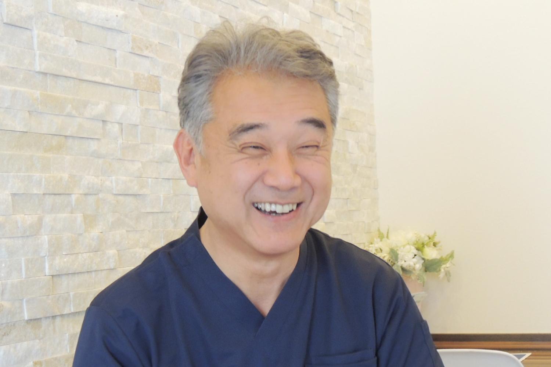 武藤  光央 院長