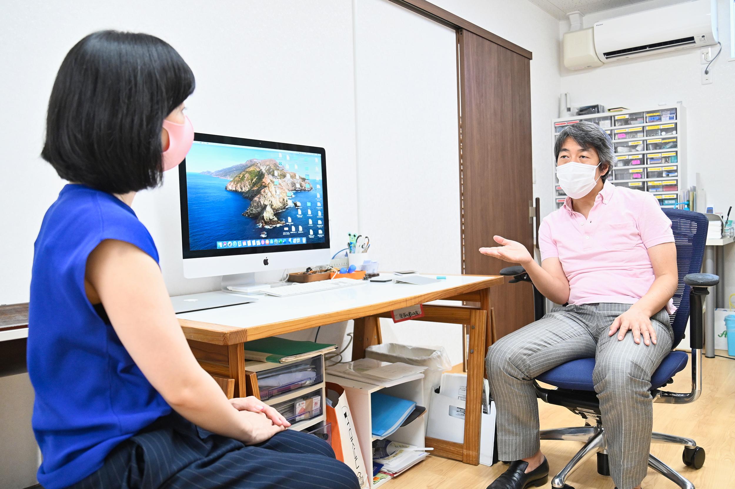 コロナウイルスの検査って?抗体検査を体験してみた!