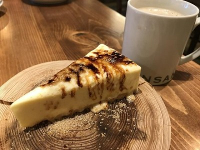 Italian Kitchen VANSAN 梶が谷店