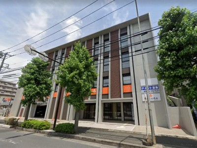 さくらインターナショナルスクール 横浜青葉校