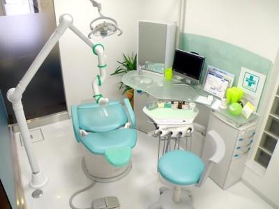 M's Dental