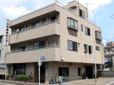お葬式のことなら川崎市民葬取扱店の葬儀社「大和葬祭センター」