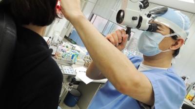宮崎台耳鼻咽喉科
