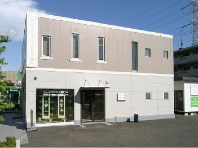 メモリアルアートの大野屋 フューネラルリビング横浜