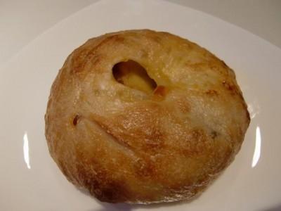 Boulangerie Le Zele