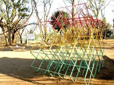 宮崎第1公園