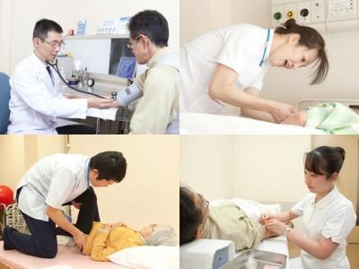 記念 病院 江田 江田記念病院の病院情報(新卒採用・神奈川県)|看護師になろう