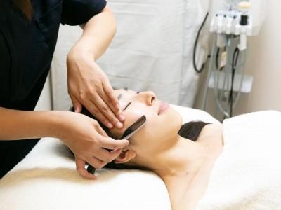 ながき美容鍼灸・シェービング&エステサロン