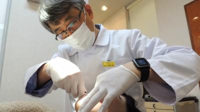 一ツ葉矯正歯科クリニック