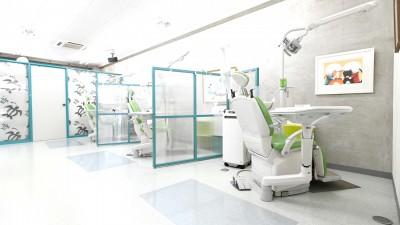 鳥居歯科医院