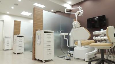 ファミリア歯科