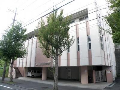 鈴木憲太動物病院