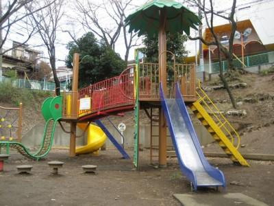 小台西公園