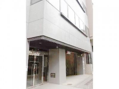 横浜都筑法律事務所