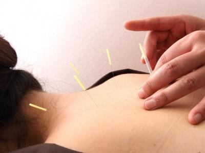 美和鍼灸治療院(女性専門)