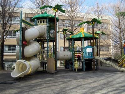 宮崎第3公園