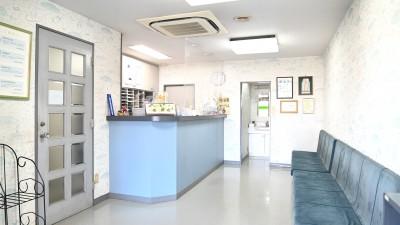 葉歯科医院