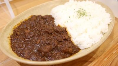 KOUSUGI CURRY
