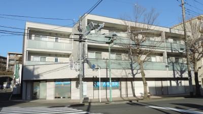 西川内科医院