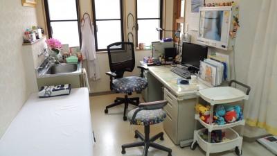 松岡医院 小児科