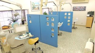 坂下歯科クリニック
