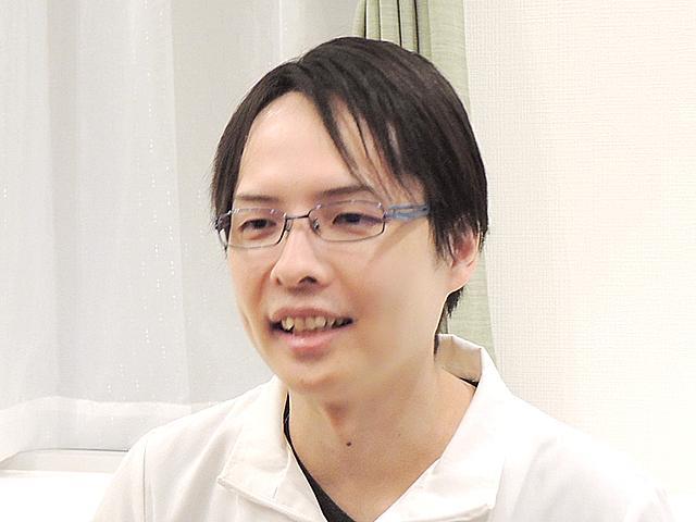 宮本 浩司 院長