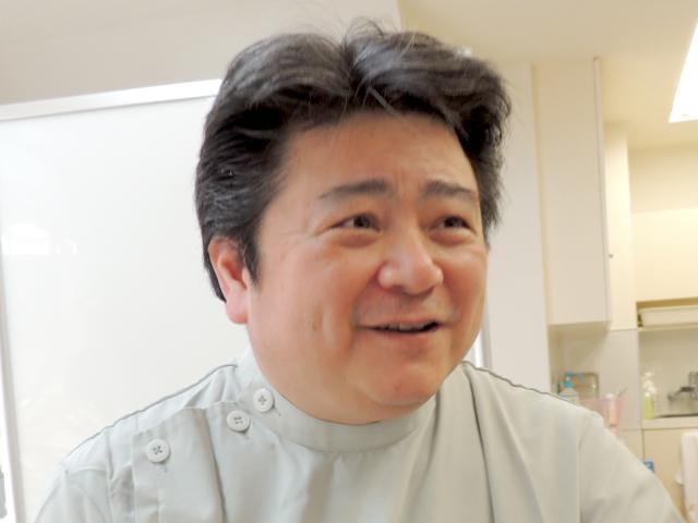 坂本 院長