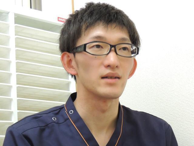 加藤 悟 院長