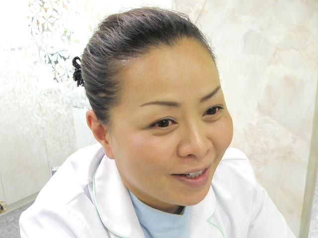 田中 綾 院長