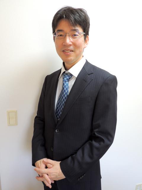 OXIA綜合知的財産事務所 奥町 哲行 弁理士