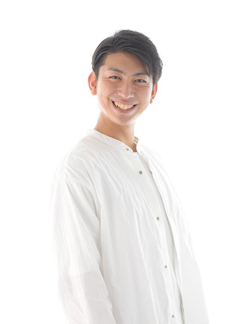 二十歳振袖館Az 横浜港北本店 白土 和伸 店長