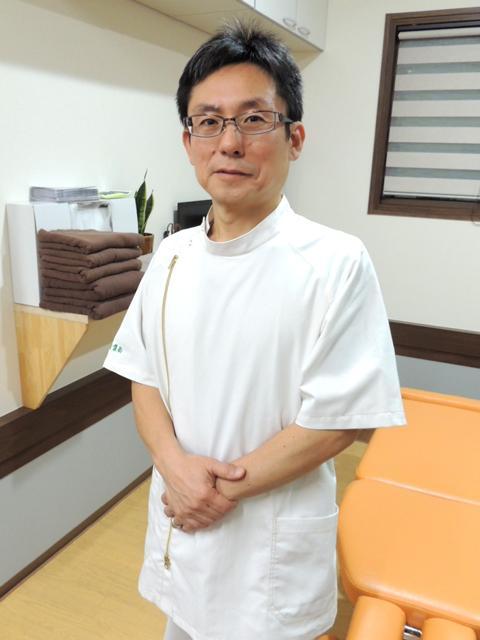 中澤 宏昭 院長