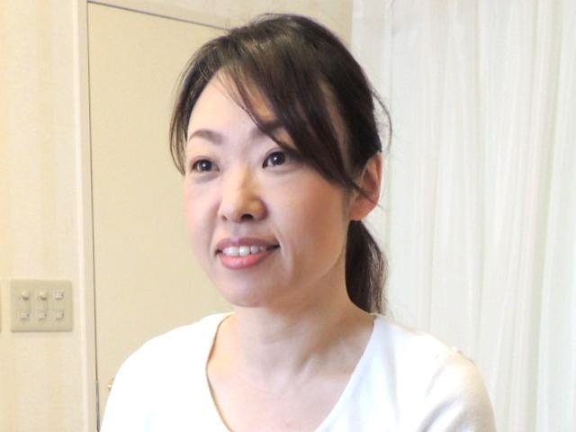 リラックススパ Ciel (シエル)青葉台 佐藤 愛 店長